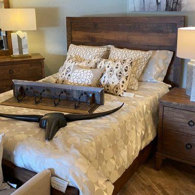 JC_Bedroom07