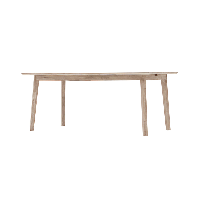 IN STOCK gia extension table