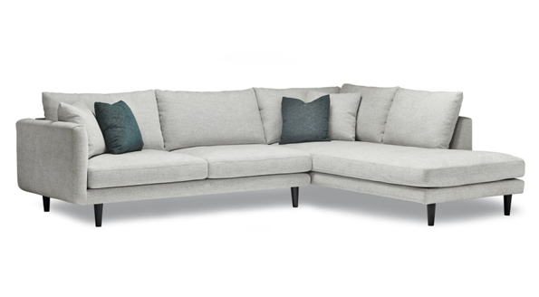 Cala sectional-md