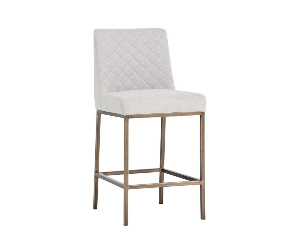 leighland stool