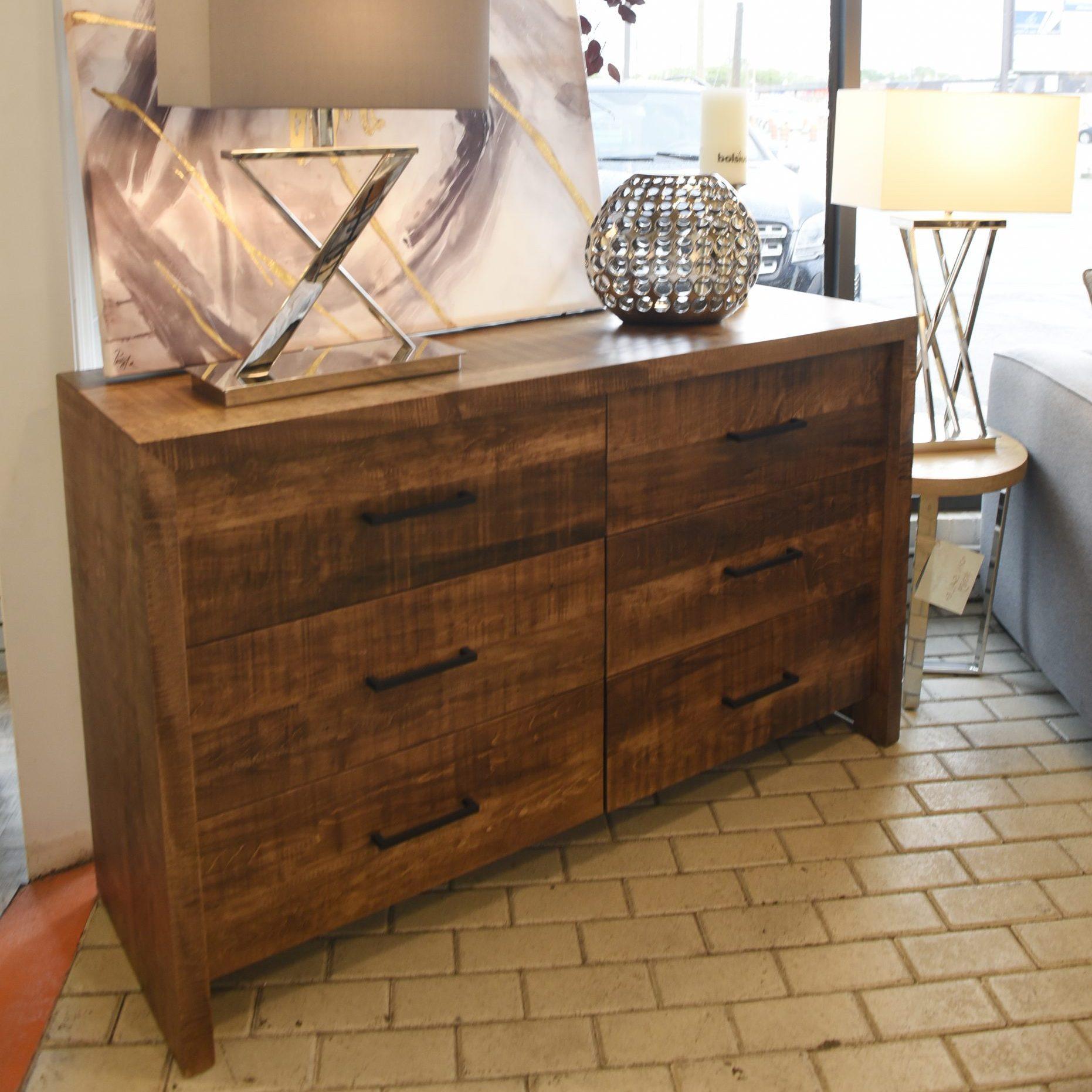 Joshua Creek Furniture